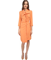 Vivienne Westwood - Wrap Dress