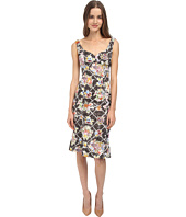 Vivienne Westwood - Shirley Dress