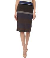 Vivienne Westwood - Monroe Skirt