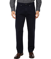 Perry Ellis - Color Denim Straight