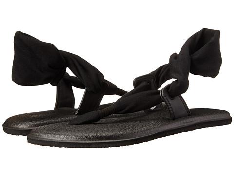 Sanuk Yoga Slinglet