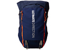 Ultimate Direction Fastpack 30 (Midnight)