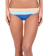 TYR - Seaside Suki Bottom