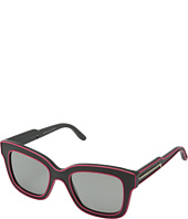 Stella McCartney - SM4056
