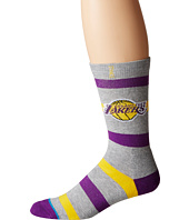 Stance - Lakers 2