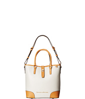 Dooney & Bourke - Claremont Medium Cayden