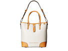 Dooney & Bourke Claremont Medium Cayden