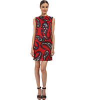 DSQUARED2 - Juliet Mini Dress