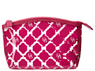 Dooney & Bourke Sanibel Plastic Small Cosmetic Case