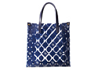 Dooney & Bourke Sanibel Plastic Lunch Bag