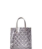 Dooney & Bourke - Sanibel Plastic Lunch Bag