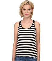 Volcom - A Lytle Fiction Tank Top
