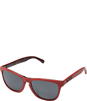 Oakley - Frogskins® LX Asian Fit