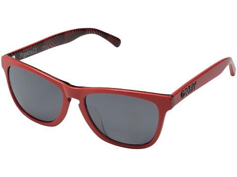 oakley asian fit goggles  oakley frogskins03lx