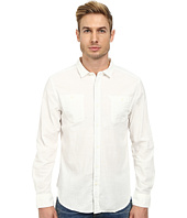 J.A.C.H.S. - Chambray Shirt