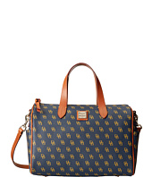 Dooney & Bourke - Gretta Olivia Satchel