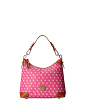 Dooney & Bourke - Gretta Hobo