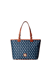 Dooney & Bourke - Small Leisure Shopper