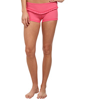 Tonic - Mini Ruffle Short