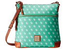 Dooney & Bourke Gretta Crossbody