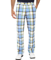 Loudmouth Golf - Blueberry Pie Pant