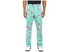 Loudmouth Golf Banana Beach Pant