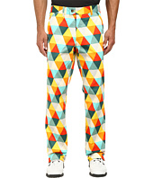 Loudmouth Golf - Folsom Prism Pant