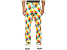 Loudmouth Golf Folsom Prism Pant