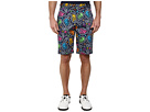 Loudmouth Golf Jolly Roger Shorts