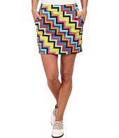 Loudmouth Golf - Steppin' Out Skort