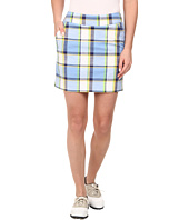 Loudmouth Golf - Blueberry Pie Skort