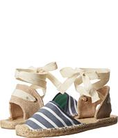 Soludos - Classic Sandal Stripe