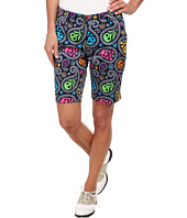 Loudmouth Golf - Jolly Roger Shorts