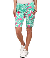 Loudmouth Golf - Banana Beach Shorts