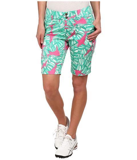 Loudmouth Golf Banana Beach Shorts