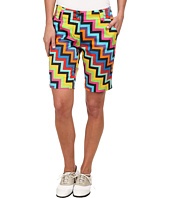 Loudmouth Golf - Steppin' Out Shorts