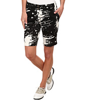 Loudmouth Golf - Dipstick Shorts