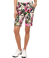 Loudmouth Golf - Vintage Pink Flamingos Shorts