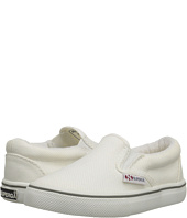 Superga Kids - 2311 COTJ (Infant/Toddler/Little Kid/Big Kid)