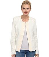 Tart - Hale Jacket
