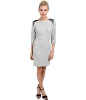 Tart - Sabra Dress