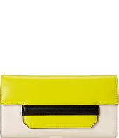 McQ - Phlox Wallet