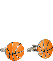 Cufflinks Inc. - Basketball Cufflinks