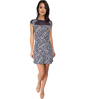 Tart - Lyliena Dress