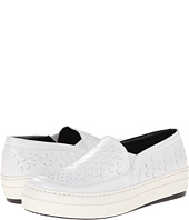 McQ - Daze Studded Slip On
