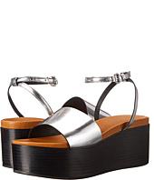 McQ - Lotta Sandal
