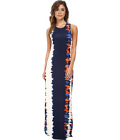 Tart - Shae Maxi Dress