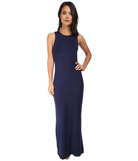 maxi dress 6pm zappo