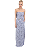 Tart - Kellay Maxi Dress