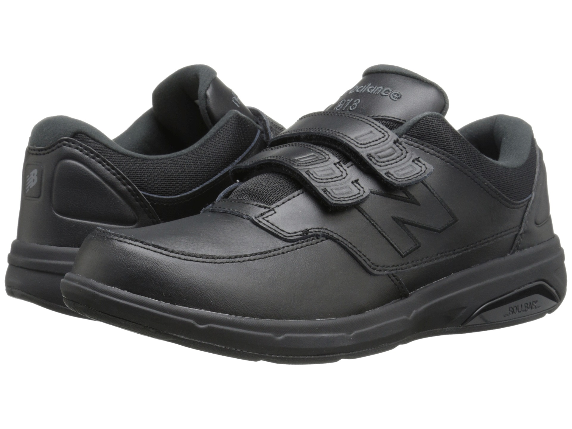 What Are The Best Walking Shoes For Diabetics